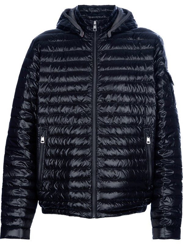 New Cheap Moncler Men Jackets Deep Blue Sale NA1033
